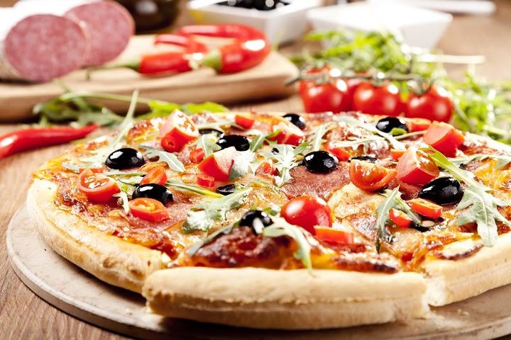 10 tipos de comidas para semana santa deliciosos platos for Platos de semana santa