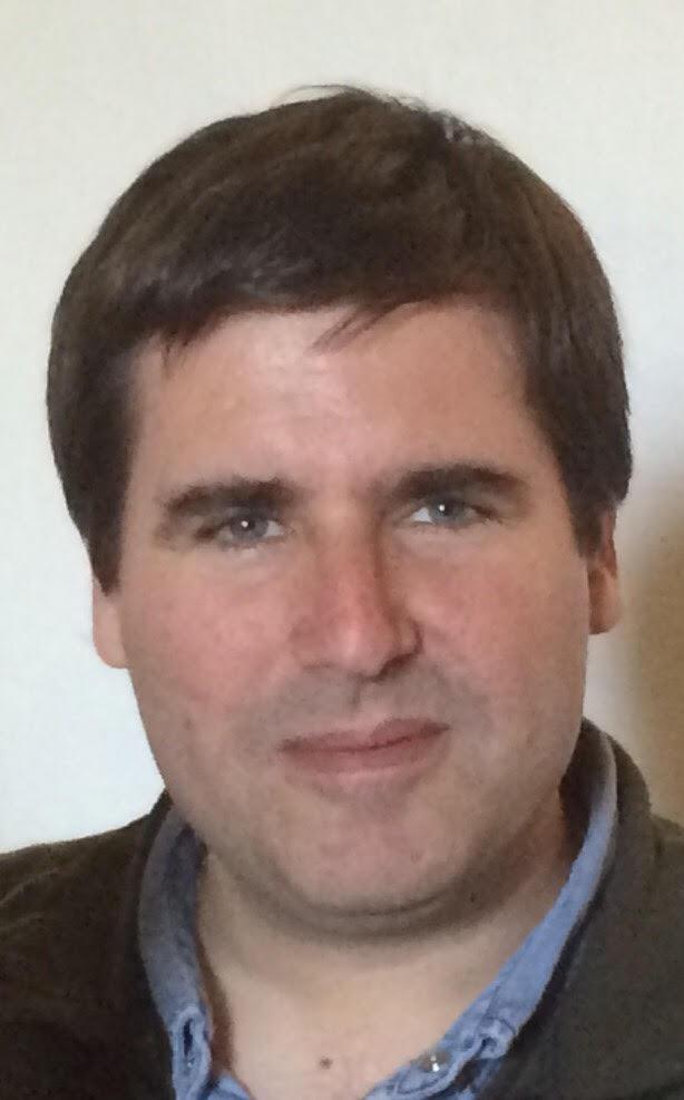 Dr. Andrés de la Cerda