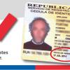 Registro Civil Chile llama a renovar Cédula de Identidad: ¿Debo sacar el nuevo carnet de identidad?
