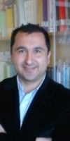 Imagen de Egon Montecinos