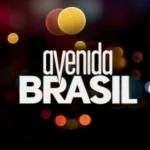 avenida_brasil_capitulos_espanol_latino_capitulo_15_1.jpg