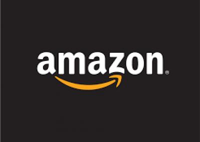 26ed06dabf4 Amazon es el sitio de compras online más visitados por los chilenos ...