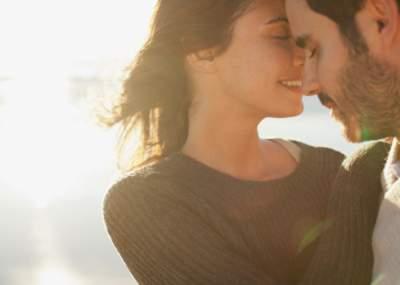 Un amor de verano online dating