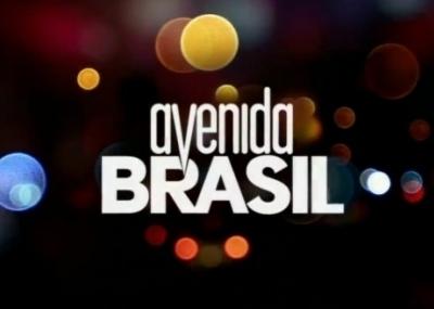 Avenida Brasil capítulo final