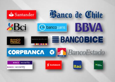 Banca Empresa Banco Chile Unifeed Club