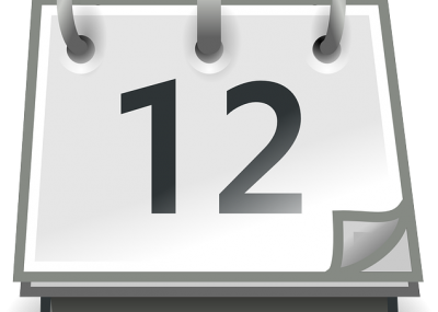 8aeb01c09 Los días feriados del calendario 2015
