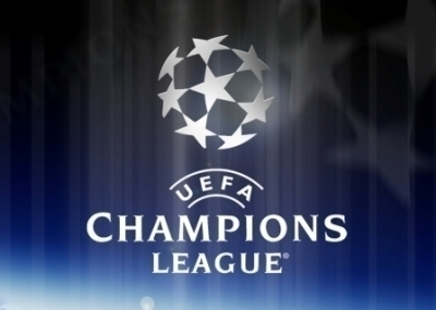Champions League 2014 Manchester United vs Bayern Munich en vivo ...