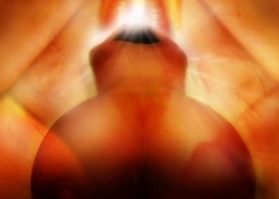 ventajas sexo anal
