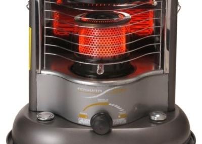 Los cuidados a tener con las estufas a parafina en la casa - Parafina liquida para estufas ...