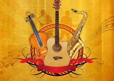 Inscri es para o ix festival de m sica do coep pe est o for Casa piscitelli musica clasica