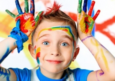 La niñez debe experimentar el aprendizaje de manera novedosa e innovadora
