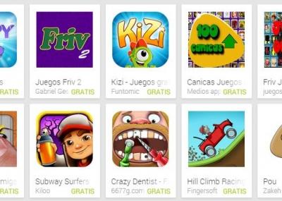 Juegos Friv 100 Entra Descarga A Tu Telefono Celular Y No Pares De