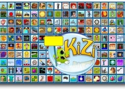 Juegos Kizi 100 Entra Y Juega Online El Observatodo Cl Noticias