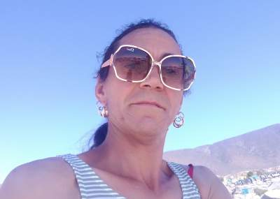 mujer busca a hombre coquimbo