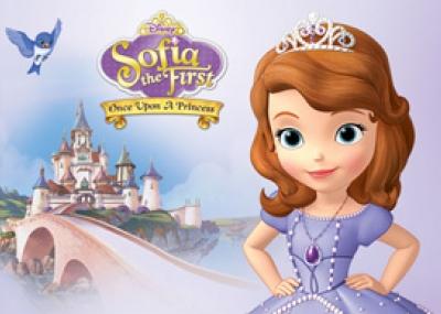 Worksheet. Princesa Sofa juegos Entra y Juega  El Observatodocl Noticias