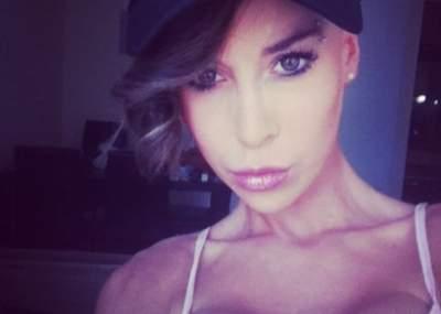 Alejandra Roth Nude Photos 8