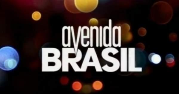 avenida_brasil_capitulos_espanol_latino_capitulo_15_0.jpg