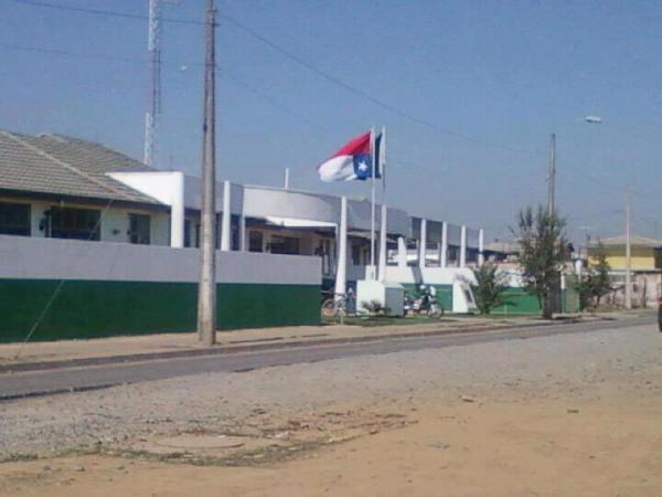 Carabineros De Linares Izan Al Revés La Bandera Nacional El Observatodo Cl Noticias De La Serena Y Coquimbo